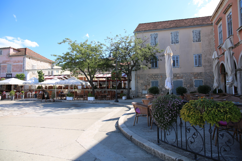 Stari Grad193