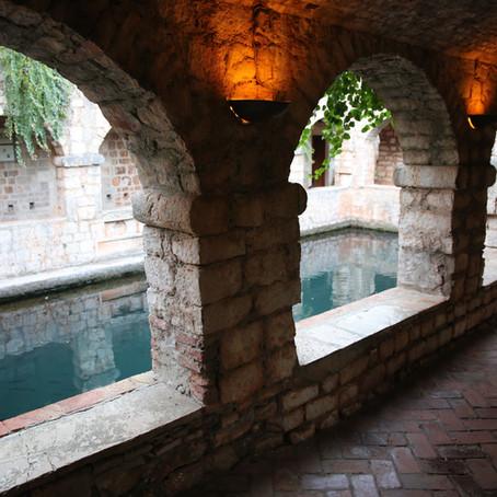 Tvrdalj Castle – Ancient Beauty In Stari Grad
