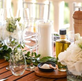 wedding set up table.jpg