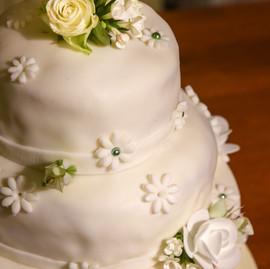 Cake - Wedding cake.jpg