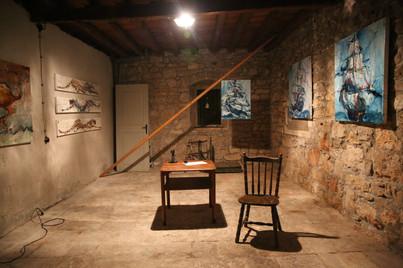 Stari Grad Gallery