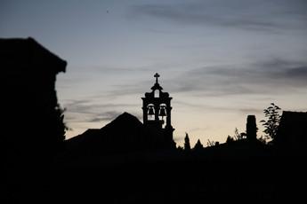 Church Bells Stari Grad
