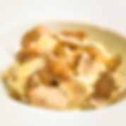 Truffle risotto.jpg