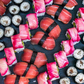 Sushi selection.jpg