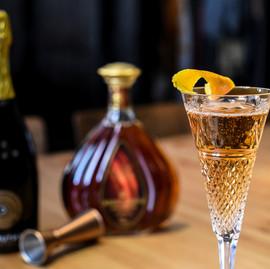 Cocktail Hvar Chef.jpg