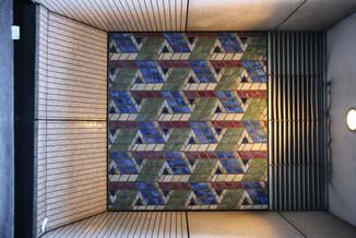 Tile Work London