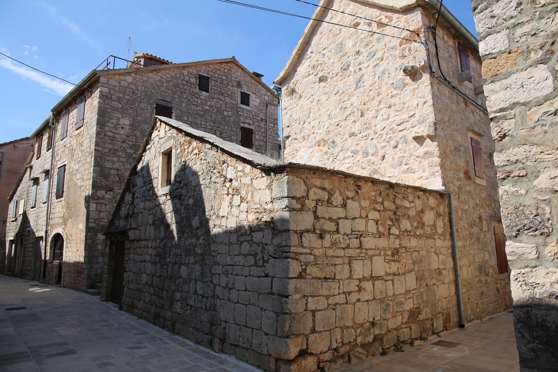 Stari Grad106