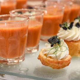 Taste the Med-16.jpg