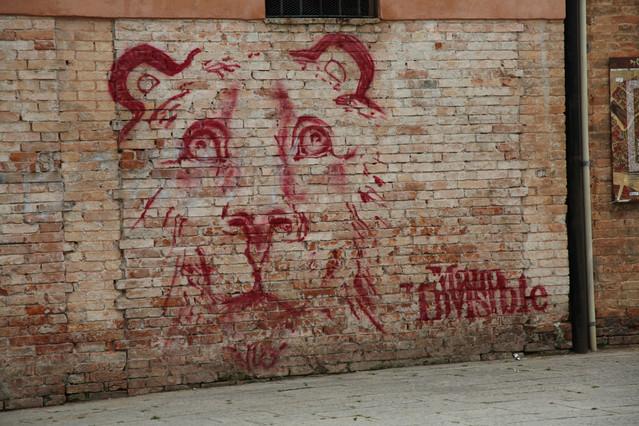 Venice Street Art