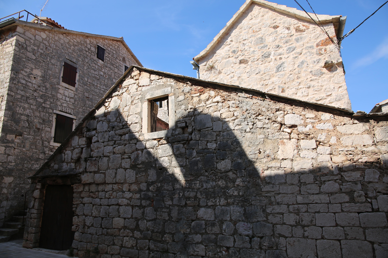 Stari Grad105
