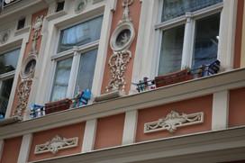 Lviv Street Art