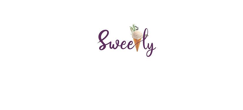 SweetlyWeb-10.jpg