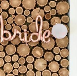 Hen - Bride party.jpg