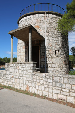 SGLightHouse