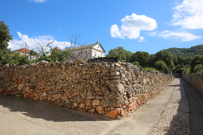 Stari Grad189