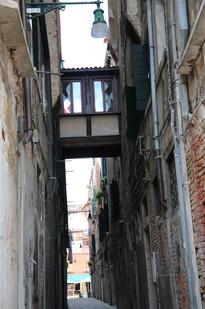 Walkway Venice Ital