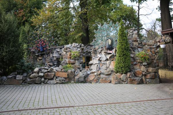 Lviv Art