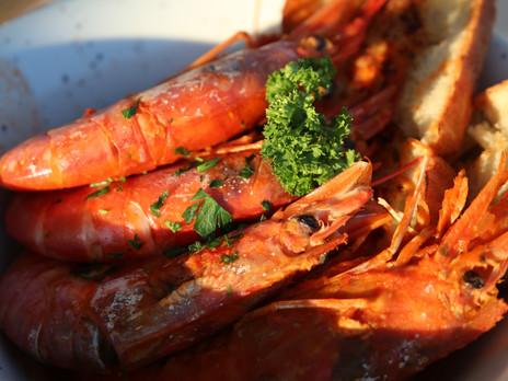 Must Visit Dubrovnik Restaurants and Bars