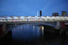 Bridges of London