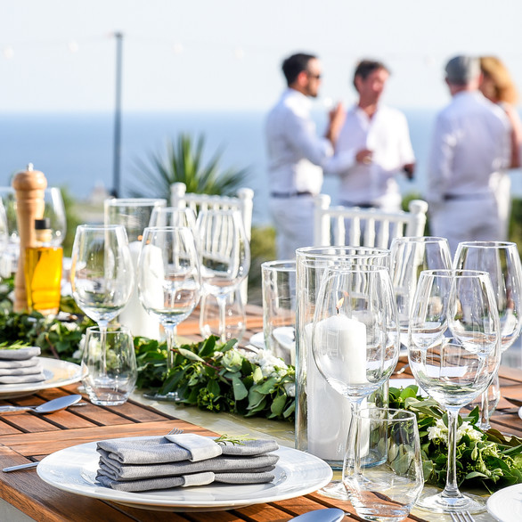 Hvar Chef - Wedding table 6.jpg