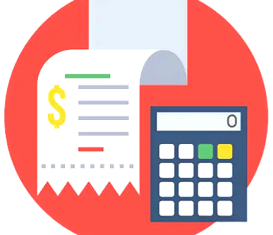 Mobile Accounting app For Your Small Business
