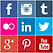 Colour-social-media-icons-square1.png