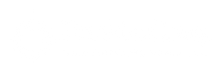 FranklinCovey_logo_white.png