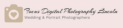 Focus Digital Photography