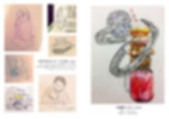 24(44、表紙3)のブログ用コピー.jpg