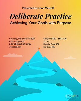 PNG Deliberate Practice Achieving Your Goals with Purpose.png