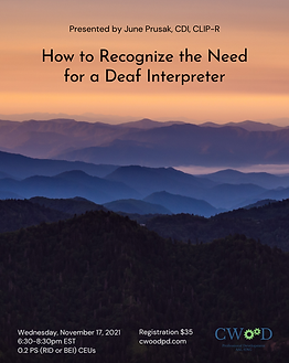 PNG How to Recognize the Need for a Deaf Interpreter (Final3).png