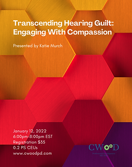 PNG Transcending Hearing Guilt Engaging With Compassion.png