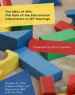 PNG The ABCs of IEPs The Role of the Educational Interpreters in IEP Meetings.png