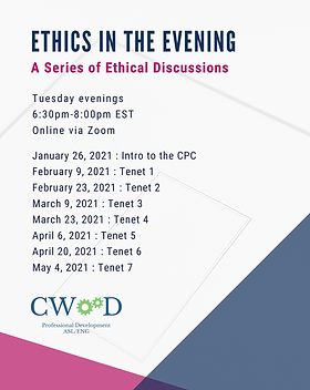 Ethics in the Evening (Final2).png