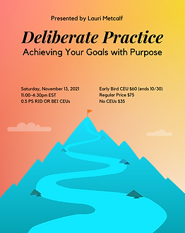 PNG Deliberate Practice Achieving Your G