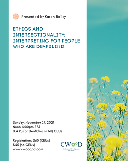 Ethics and Intersectionality Interpreting for People Who are Deafblind.png