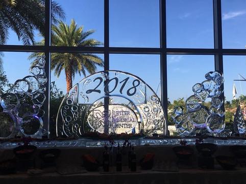 22nd Blog Post Closing Season Party, Benjamin Bash & The Last Week!