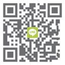 Contact-Line_.jpg