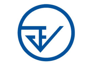 Logo-อย.jpg