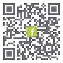 Contact-Fb.jpg
