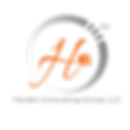 UPDATED Final Harden Logo.png