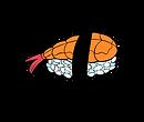 sushi logo.png