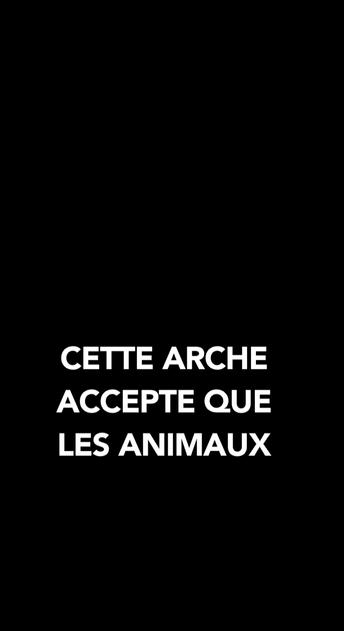 3a Cette arche accepte 2015-10-07CROP  c