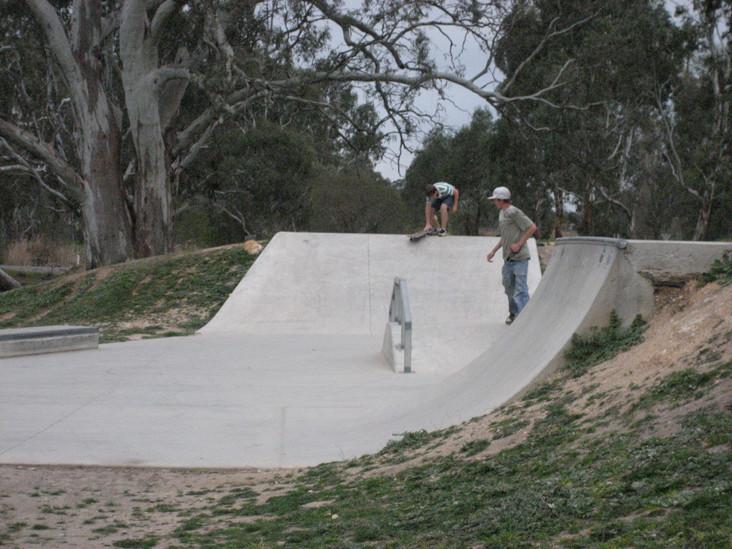 5c skateboards.JPG