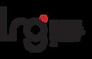 LRG-Logo-HorizontalStacked-e145722616074