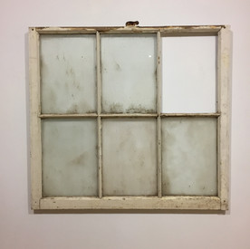 1 WinW window_5755 (1).jpg