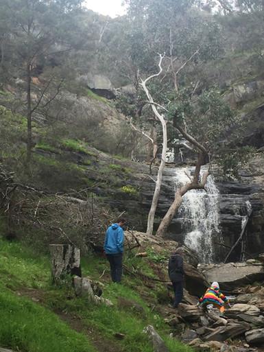 Soren & kerrie waterfall_2769.jpg
