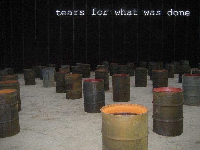 TEARS_0845drums,closeACCA.JPG