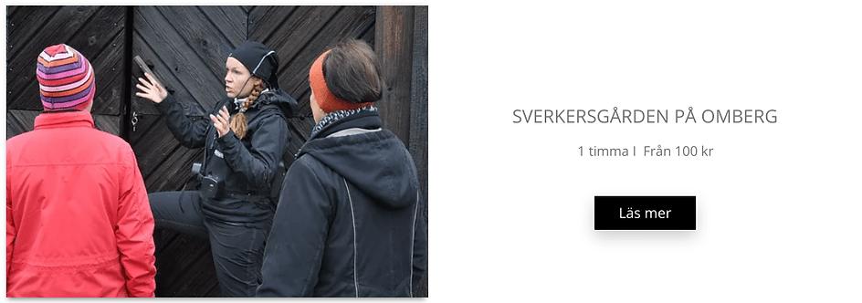 sverkersgården.png
