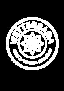 Wettersaga_logo_vit.png